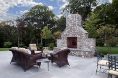 22-MICHAELS-WAY-DECK-FIREPLACE
