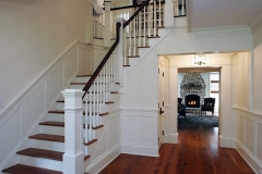22-MICHAELS-WAY-ENTRY-FOYER