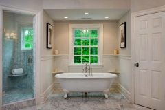 Blue-Coat-master-bath2