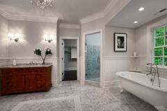 Blue-Coat-master-bath3