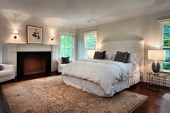 Blue-Coat-master-bedroom