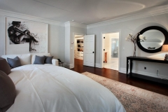 Blue-Coat-master-bedroom2