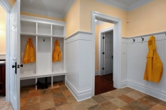 Blue-Coat-mudroom