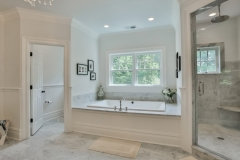 Greenwood-Master-bath