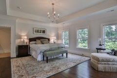 Greenwood-Master-bedroom2