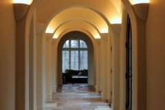 LORDS-HIGHWAY-ARCHES-FROM-FAMILY-ROOM