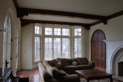 LORDS-HIGHWAY-FAMILY-ROOM