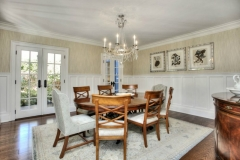 WEED-FORMAL-DINING-ROOM