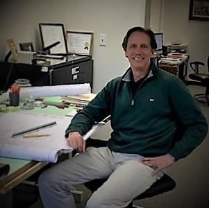 Scott Buddenhagen